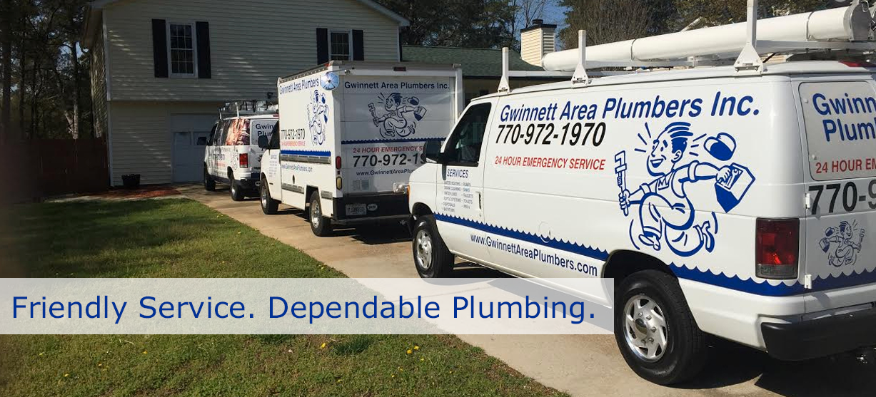 Plumbers Near Me Affordable Amp Trusted