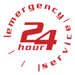 emergency plumbers Lawrenceville, emergency plumbers Snellville
