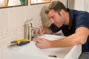 sink repair Grayson, sink repairs Loganville