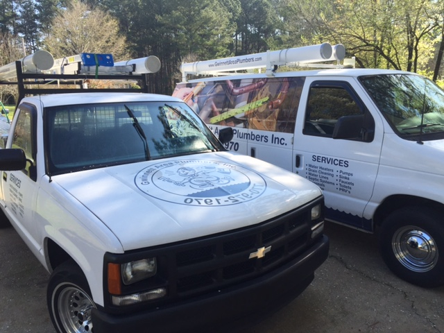 gwinett-area-plumbers-front-shot