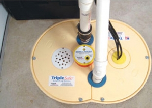 lawrenceville-sump-pump-repair