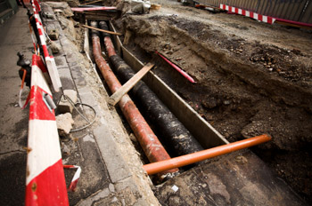 sewer line repairs Loganville, sewer line repairs Monroe GA