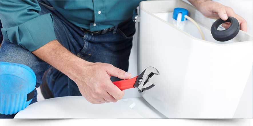 toilet repair Lawrenceville, toilet repair Snellville