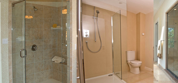 tub-or-shower-installation Loganville, tub installation Snellville